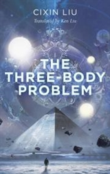 Three-body-problem-liu-cixin-9781784971564