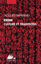 chine-culture-traditions-pimpaneau-9782809711349