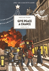 give-peace-a-chance-truong-9782207117941